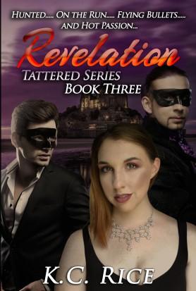 Revelation Front